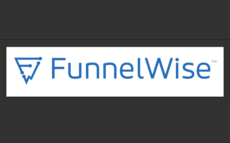 funnelwise-logo