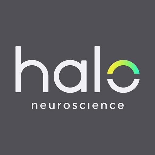 halo_neurosciences