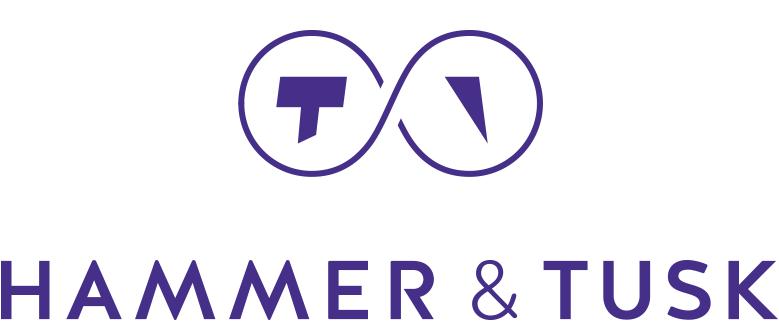 h&t_logo