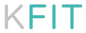 kfit-logo