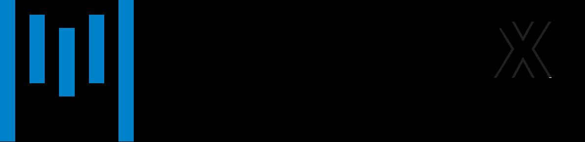 logo-medicxi