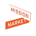 missionandmarket_logo