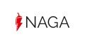 naga_logo