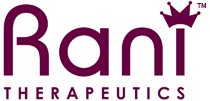rani_logo