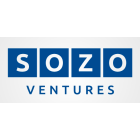 sozo_ventures