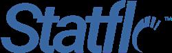 staflo_logo