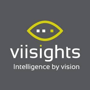 viisights_logo