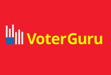 voter_guru
