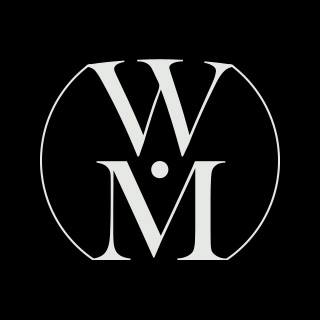 watchmaster_logo