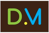 DMmark