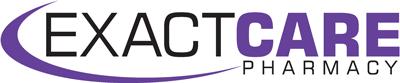 ExactCare-Logo