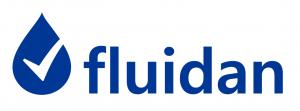 Fluidan-logo