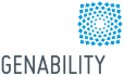 Genability_Logo
