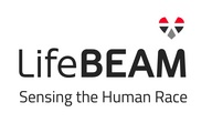 LifeBEAM-Logo