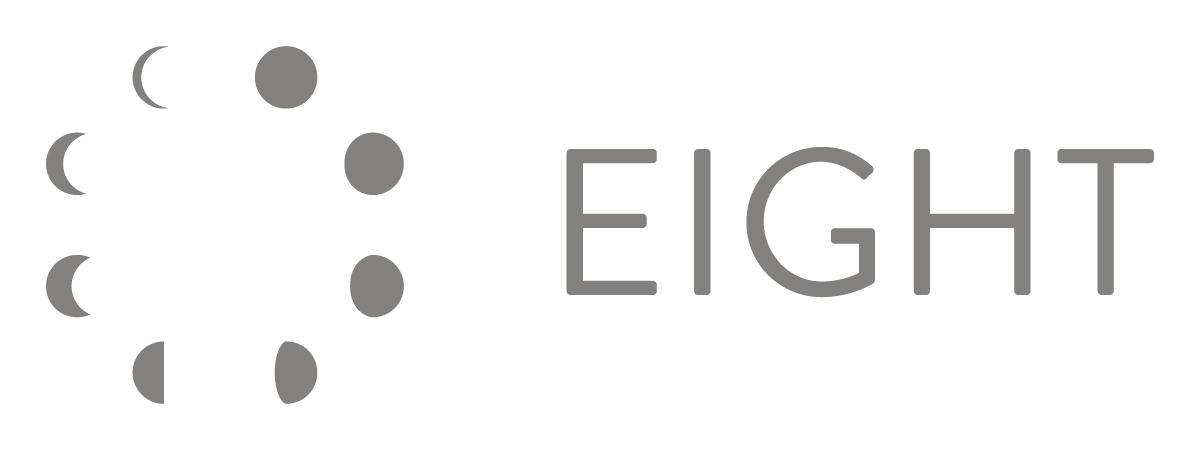 Logo.Eight