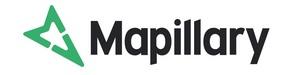 MapillaryLogo