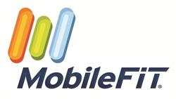 MobileFit_logo