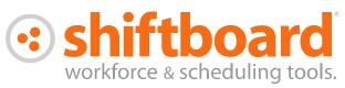 Shiftboard_logo