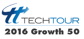 TT-2016-Logo