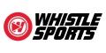 Whistle_Sports_Logo