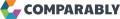 comparably-logo