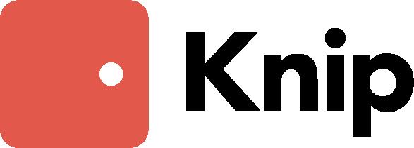 knip_logo