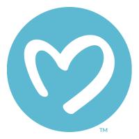 maxwell_health