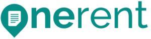 onerent_logo