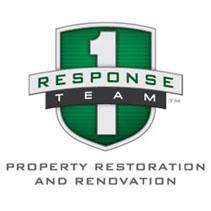 responseteam