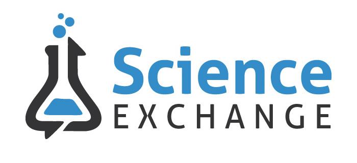 SE_Logo_Horizontal