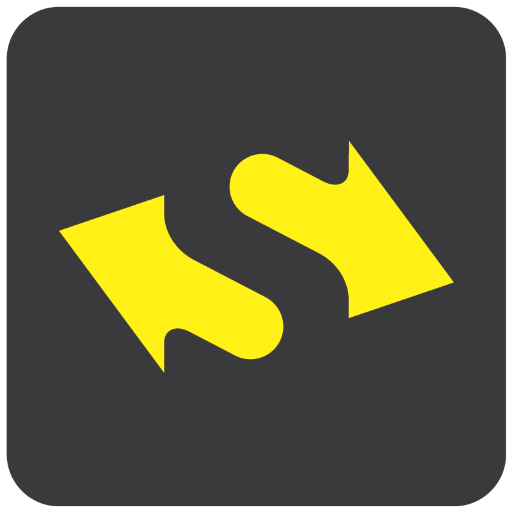 stackla_logo