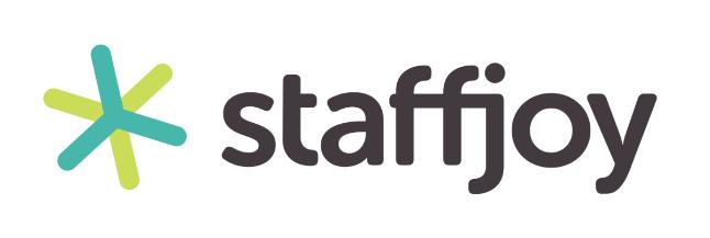 staffjoy_logo