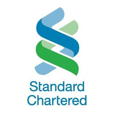 standard_chartered