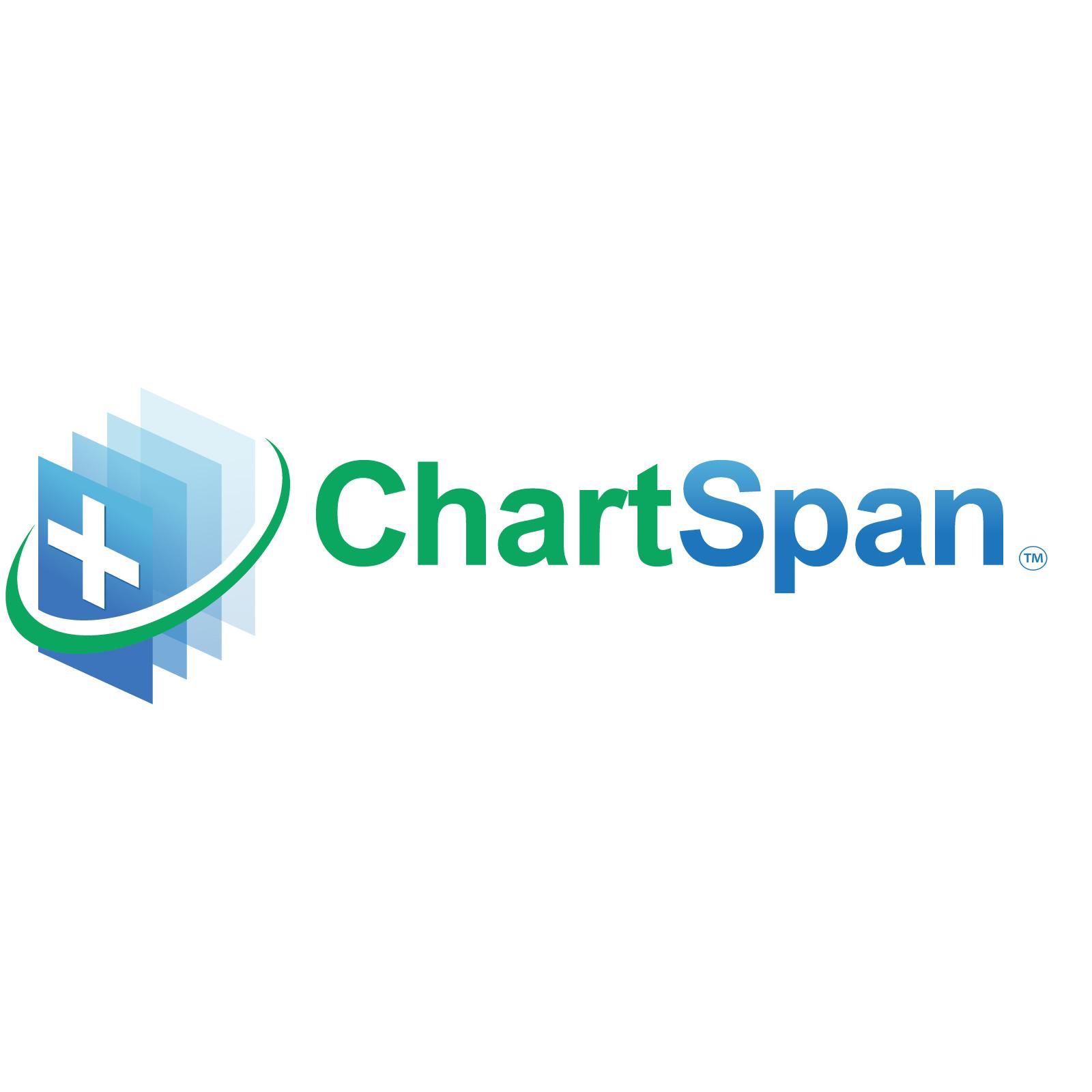 ChartSpan