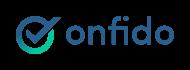 Onfido-logo