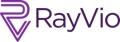 RayVio_logo
