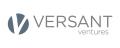 VER_Logo