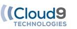 CLN101 Logo Dev r1 14-0818