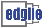 edgile