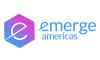 emerge_americas