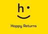 happy_returns
