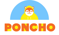 poncho-logo