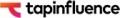 tapinfluence_logo
