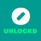 unlockd_logo