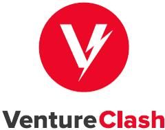 ventureclash_logo