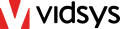 vidsys-logo