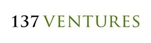 137_ventures