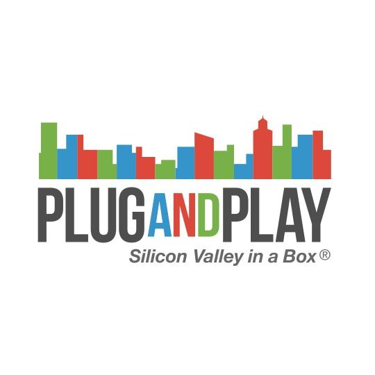 Plug-and-play-logo