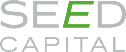 SEED-Capital-logo