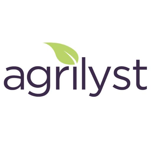agrilyst